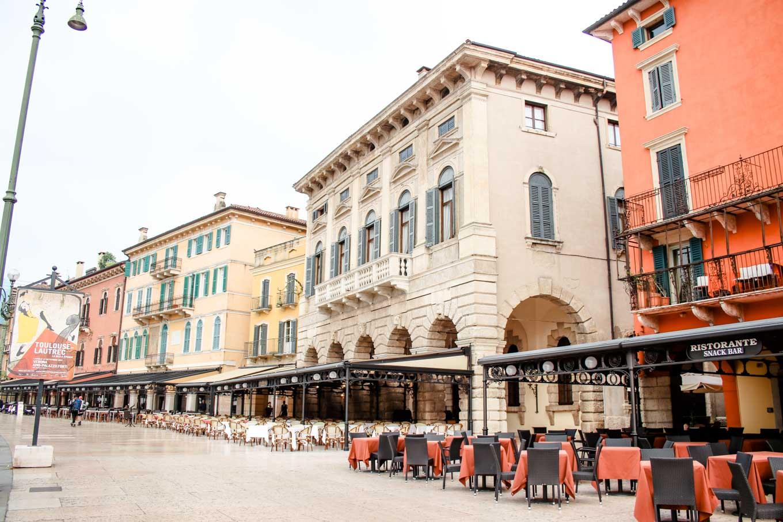 Verona_twentythreetimezones_72dpi-0139