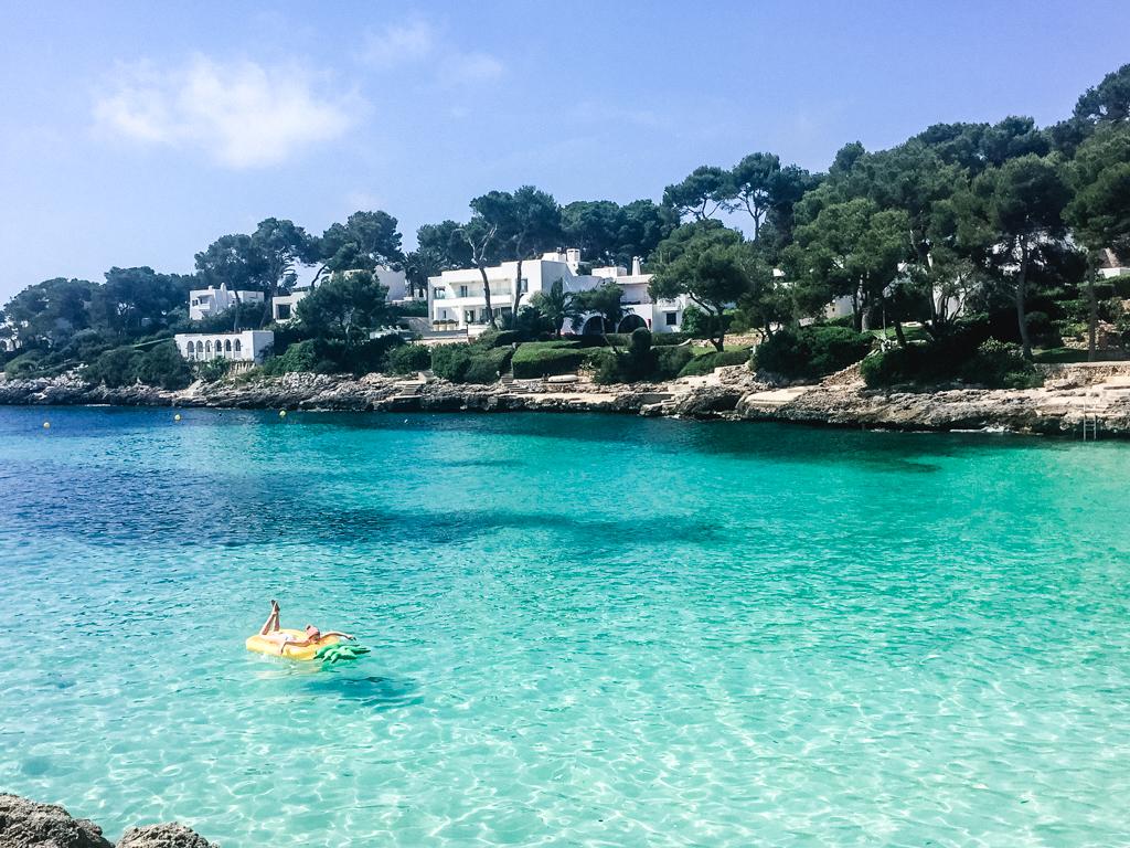 Mallorca TTT