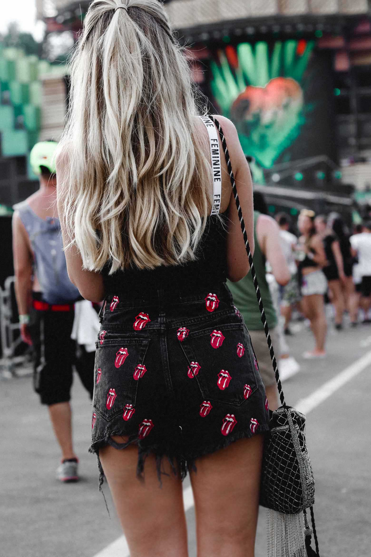 festival outfit twentythreetimezones.com