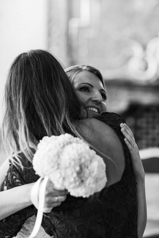 23timezones Wedding Part 1