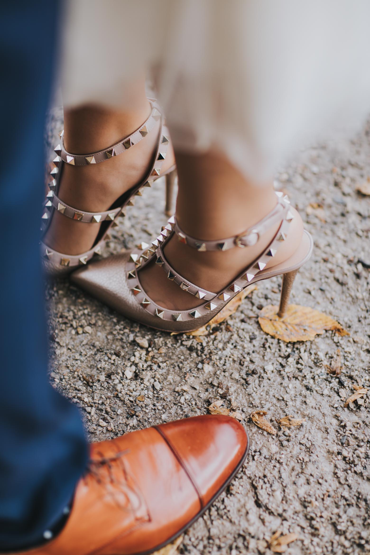 WEDDING 23TIMEZONES