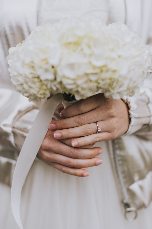 WEDDING FLOWER BOUQUET 23TIMEZONES