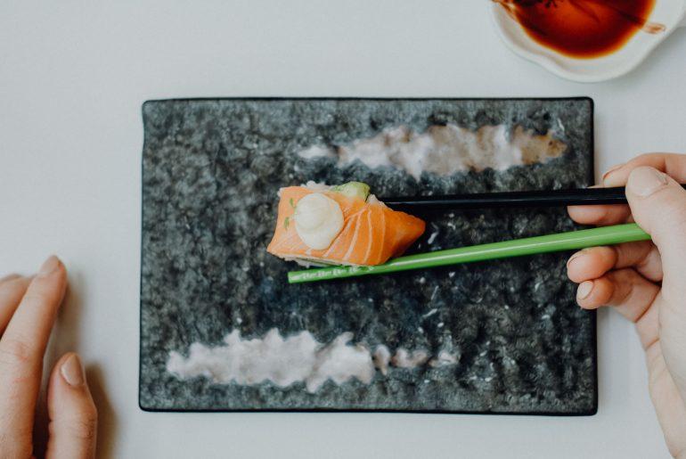 Salzburg Yao Yao Restaurant