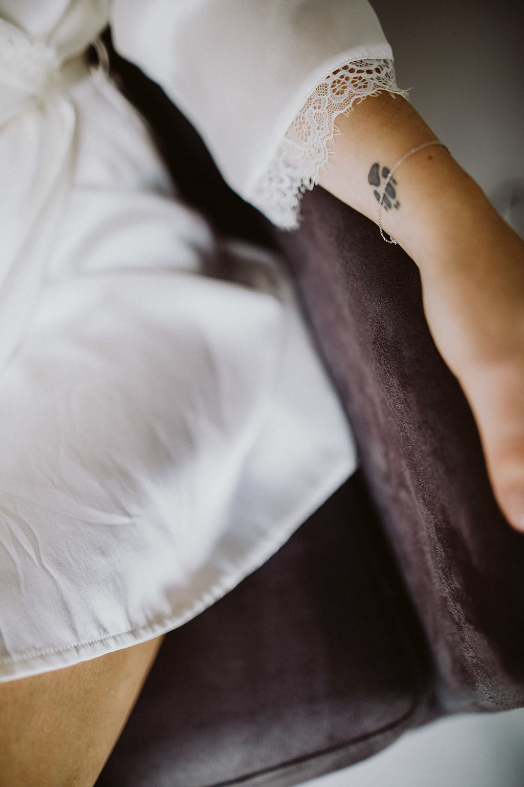 Jewellery Schmuck Armband ANNA annaij