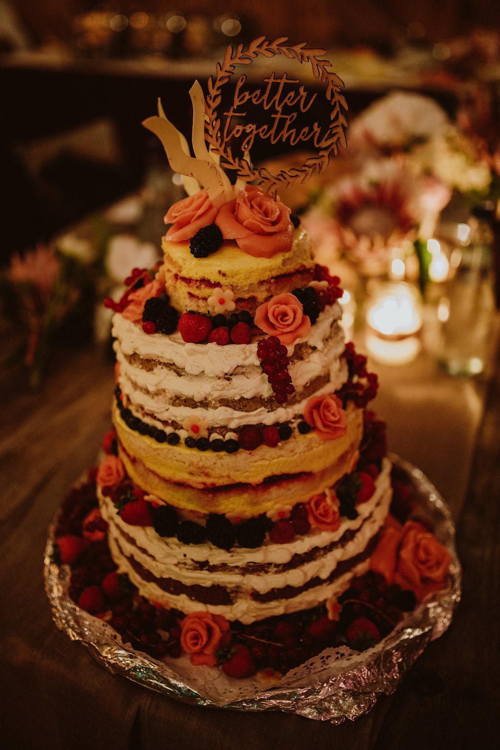 thefwedding Wedding Decor & Styling