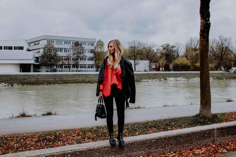 Salzburg Lifestyle Boots Trends 2017 TwentyThreeTimezones
