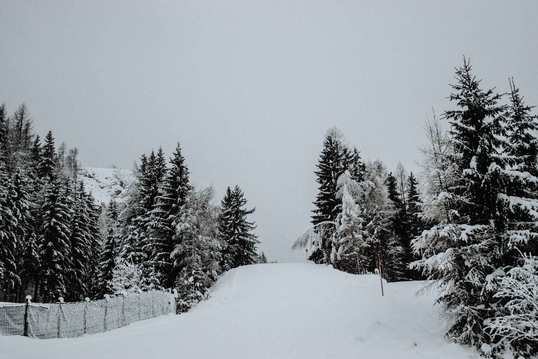 Naturhotel-Forsthofgut-Leogang-Salzburg-23timezones-4