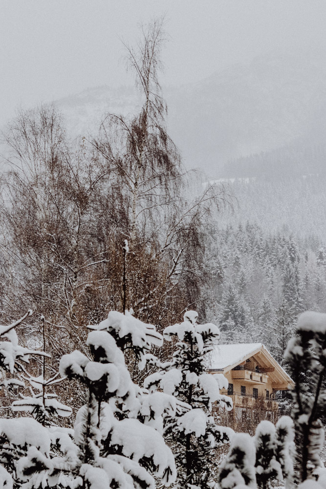 Naturhotel-Forsthofgut-Wellness-in-Salzburg-23timezones-1-4