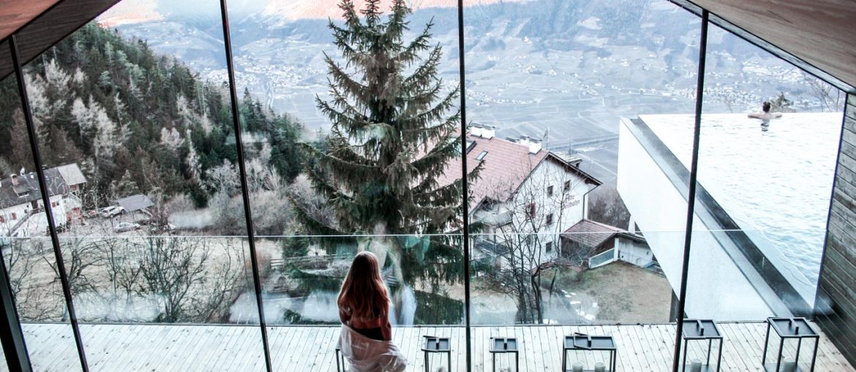 5 Top Wellness Hotels