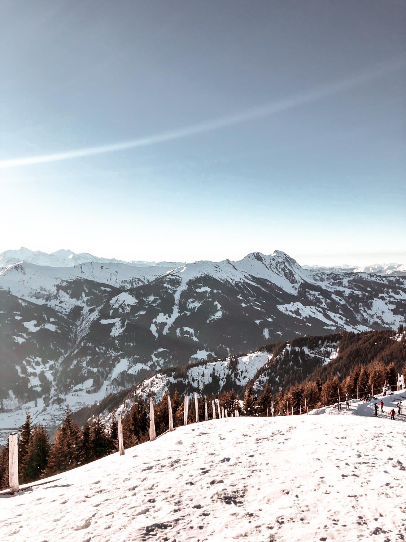 Ski amade 23timezones