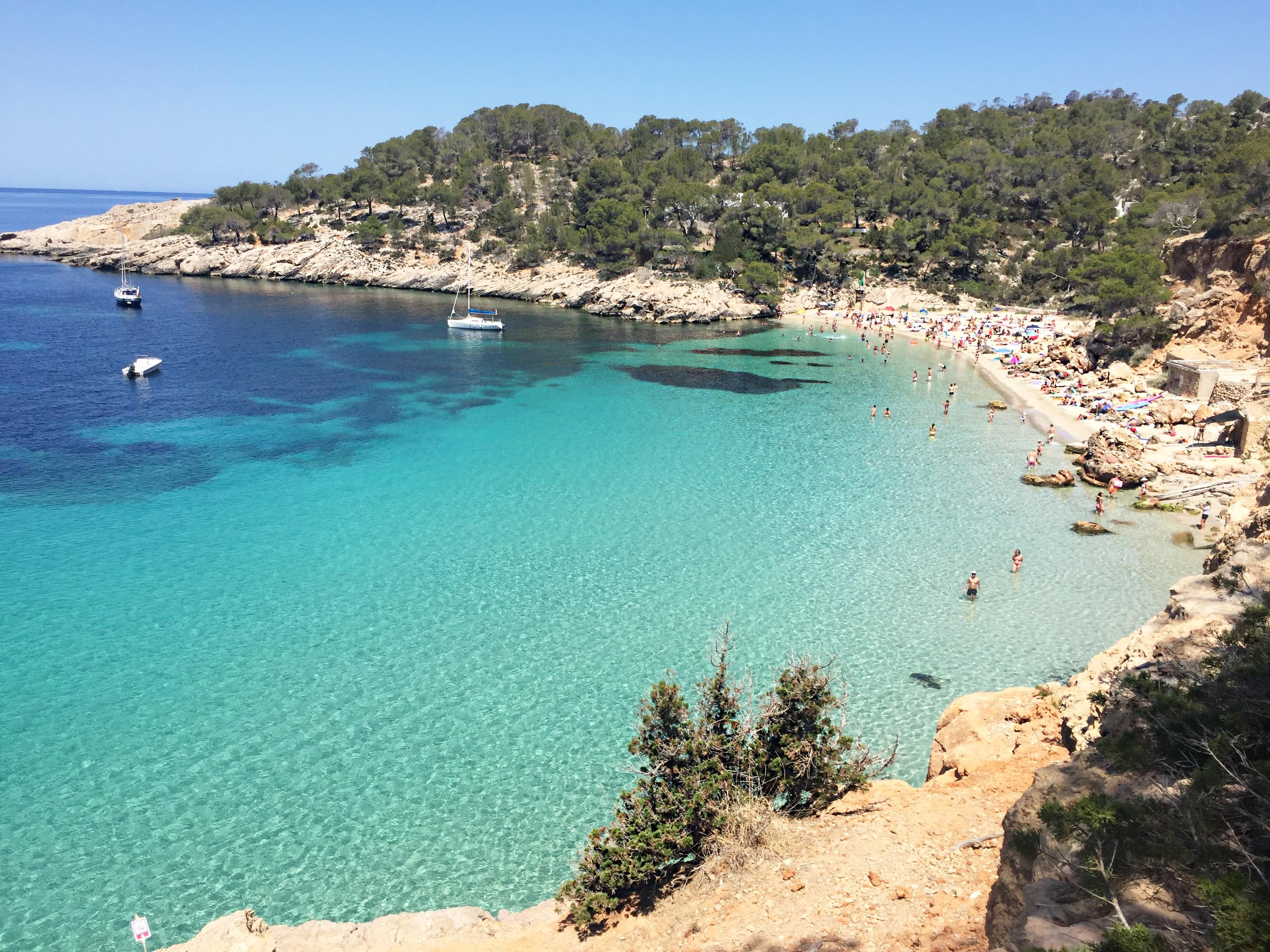 Destinations: 5 Sommer Reiseziele