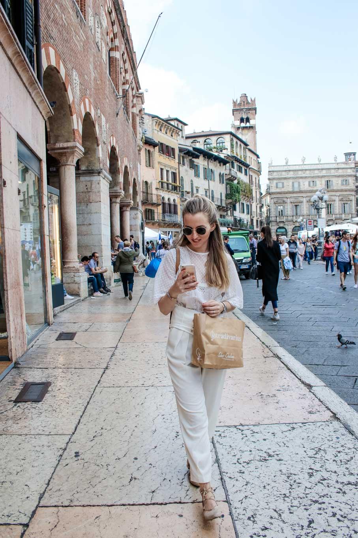 Verona-travel-guide-23timezones twentythreetimezones.com