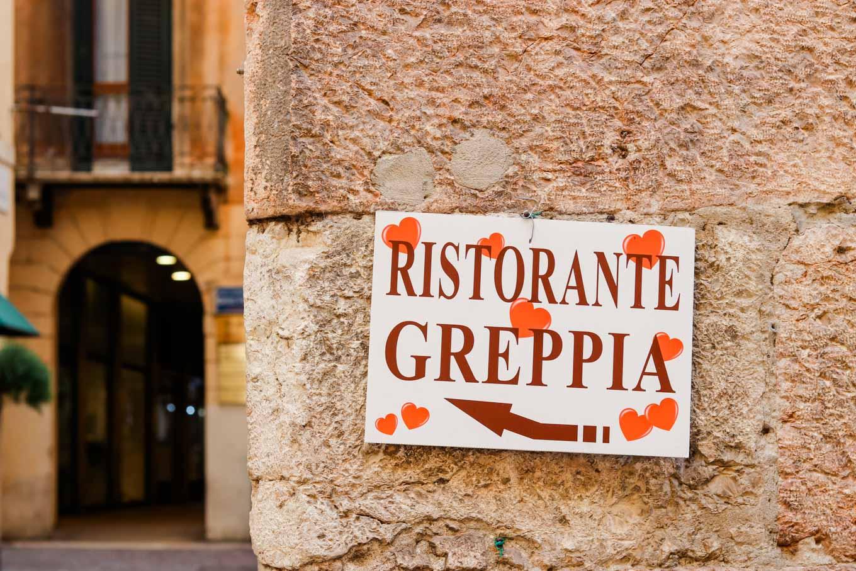 Verona Travel Guide Twentythreetimezones.com 23timezones