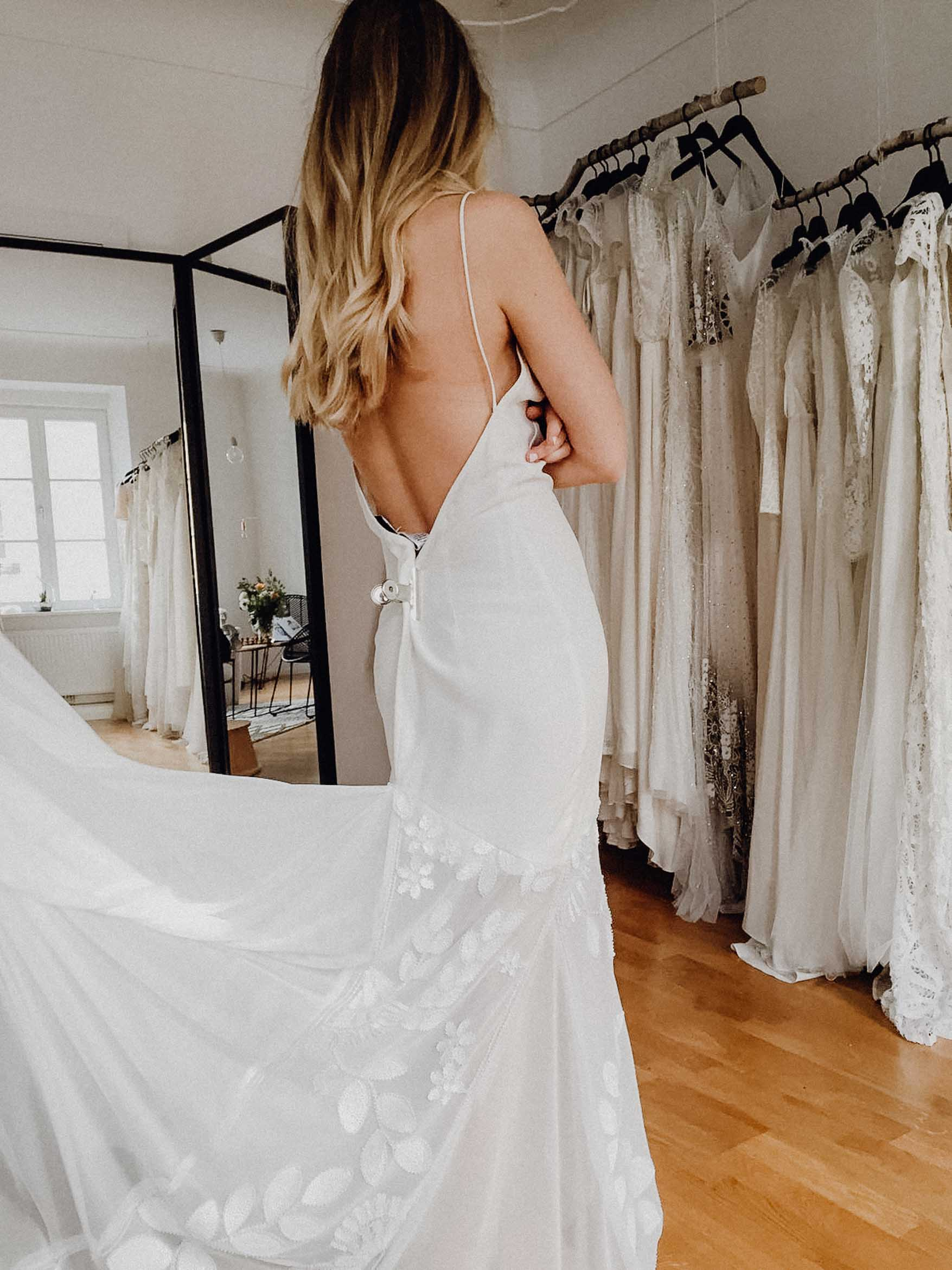 wedding dress twentythreetimezones blog