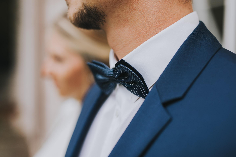 23TIMEZONES WEDDING