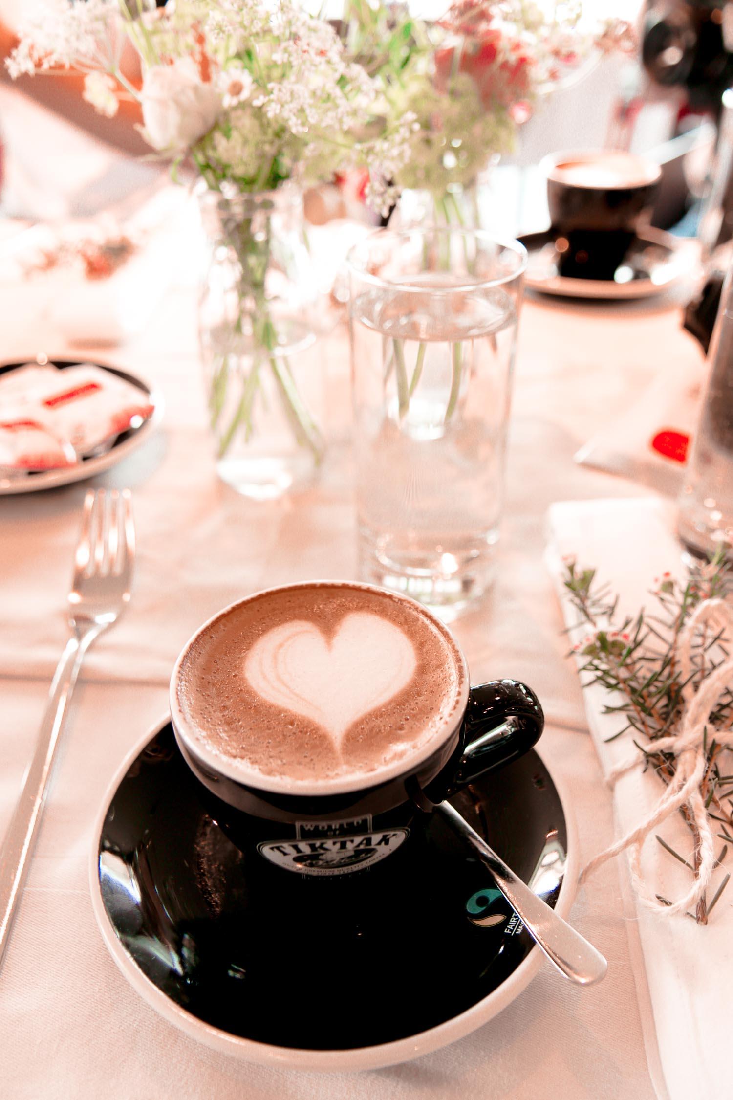 Blogger Brunch SalzburgMilch X 23timezones Lifestyle Blog aus Österreich mit stefaniegoldmarie und leoandotherstories imlauer sky bar & restaurant