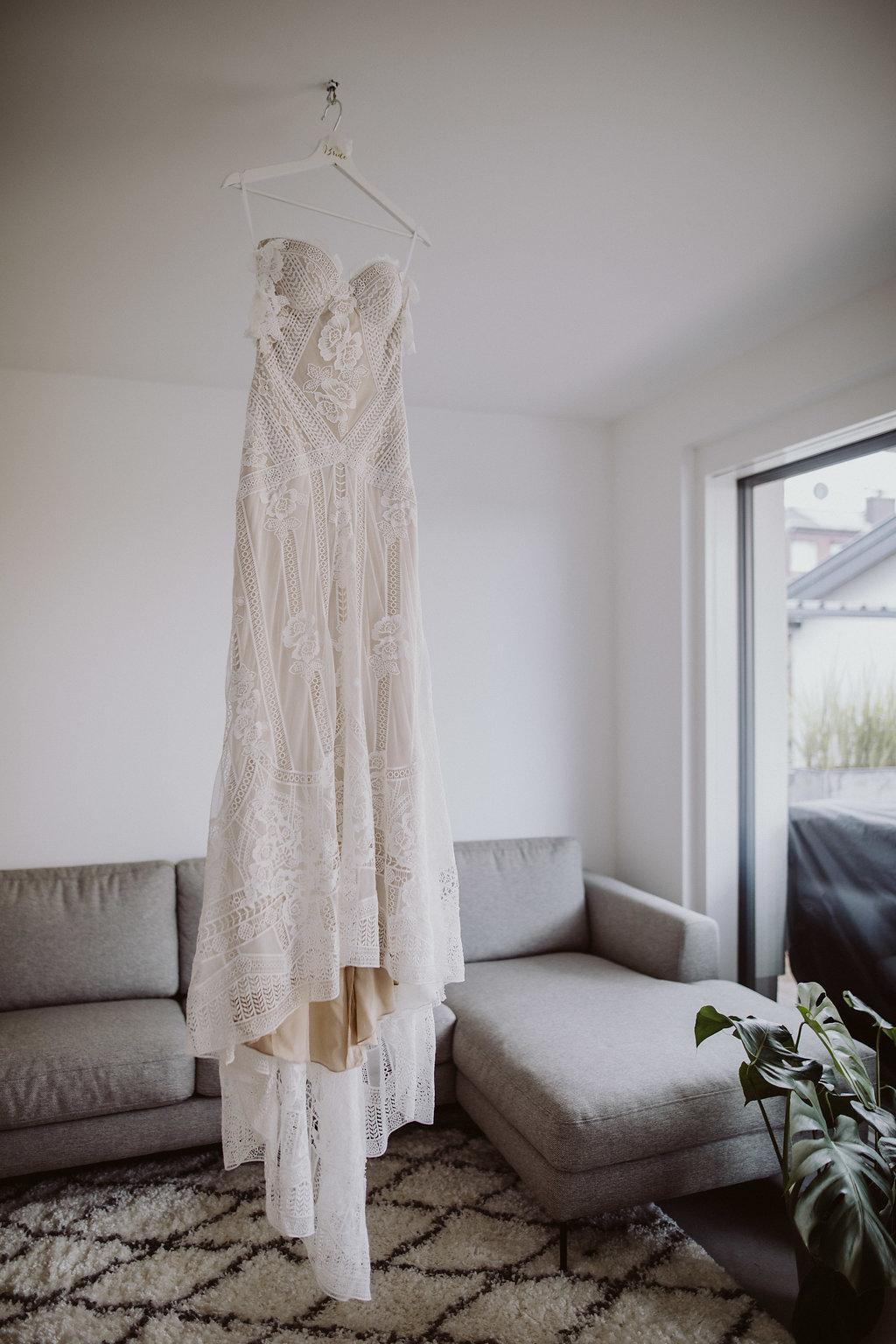 brautkleid designer rue de seine - brautkleid gebraucht kaufen