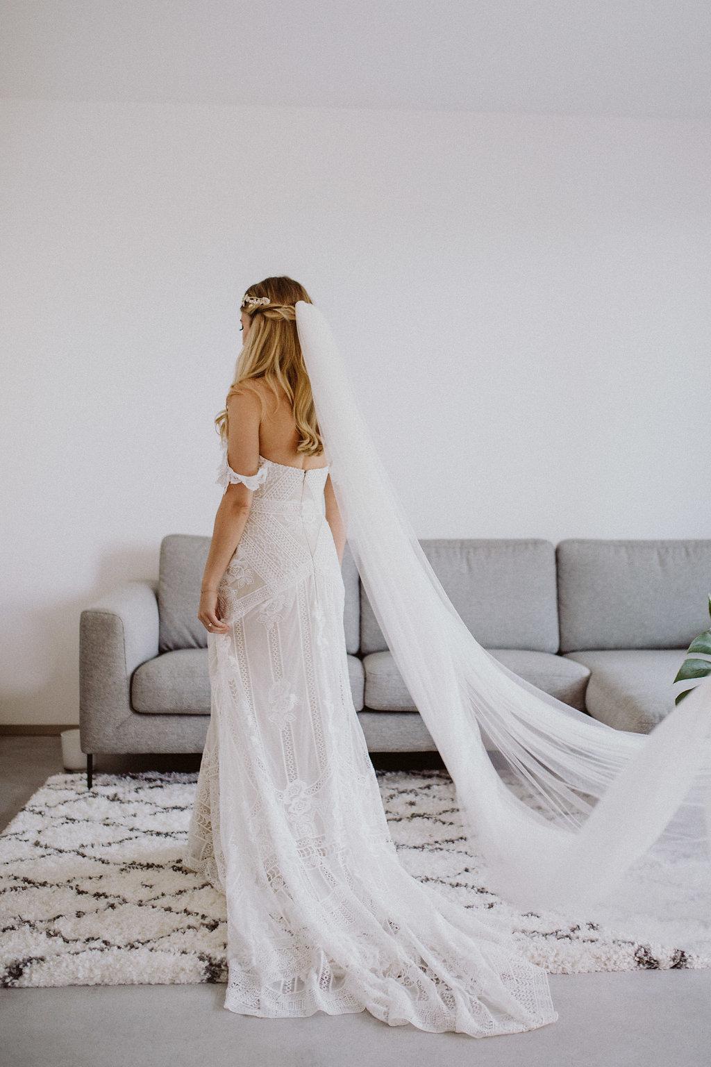 Brautkleid gebraucht kaufen - Designer Brautkleid günstig kaufen ...