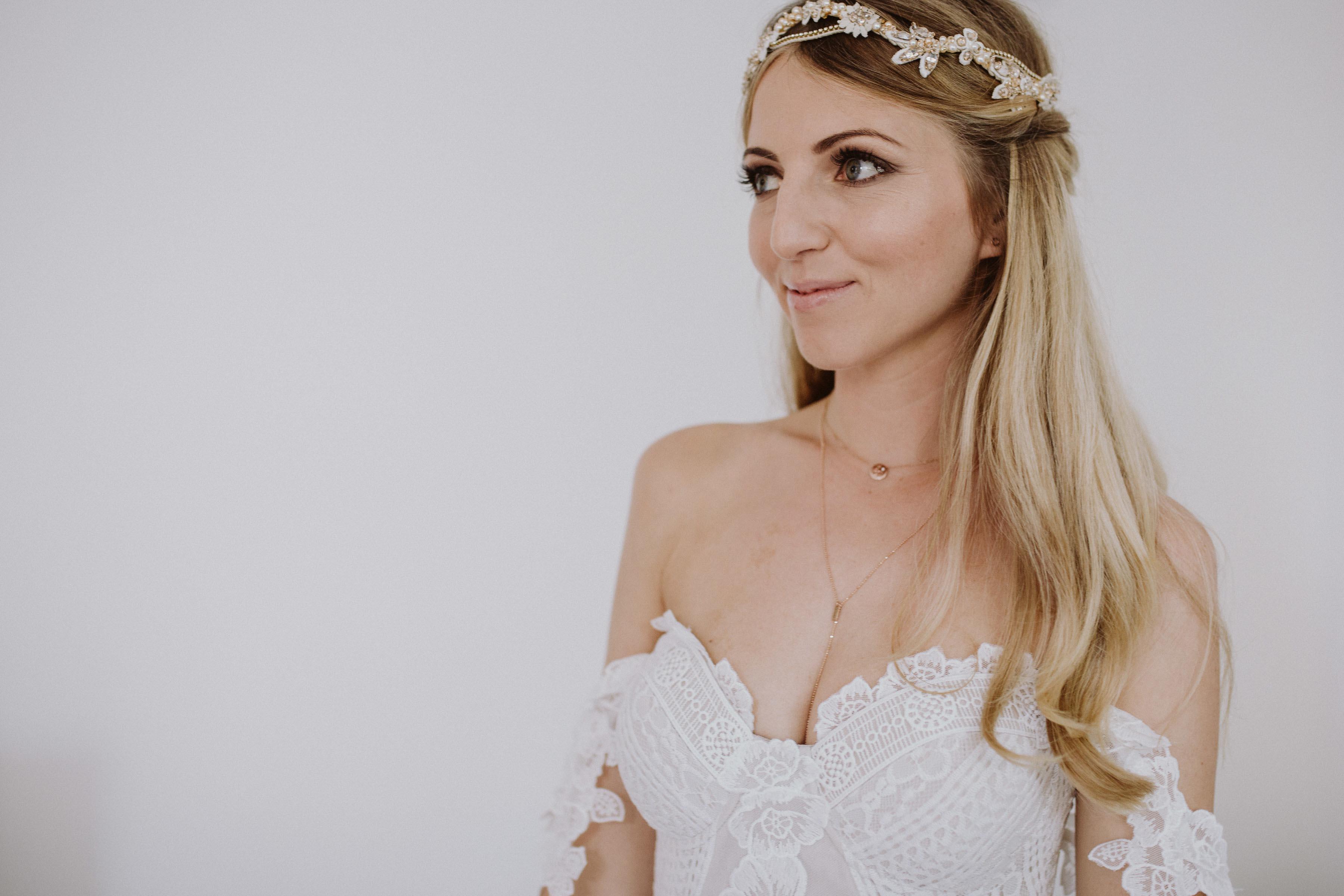 Warum ich mein Brautkleid verkaufe – Brautkleid gebraucht Rue de Seine