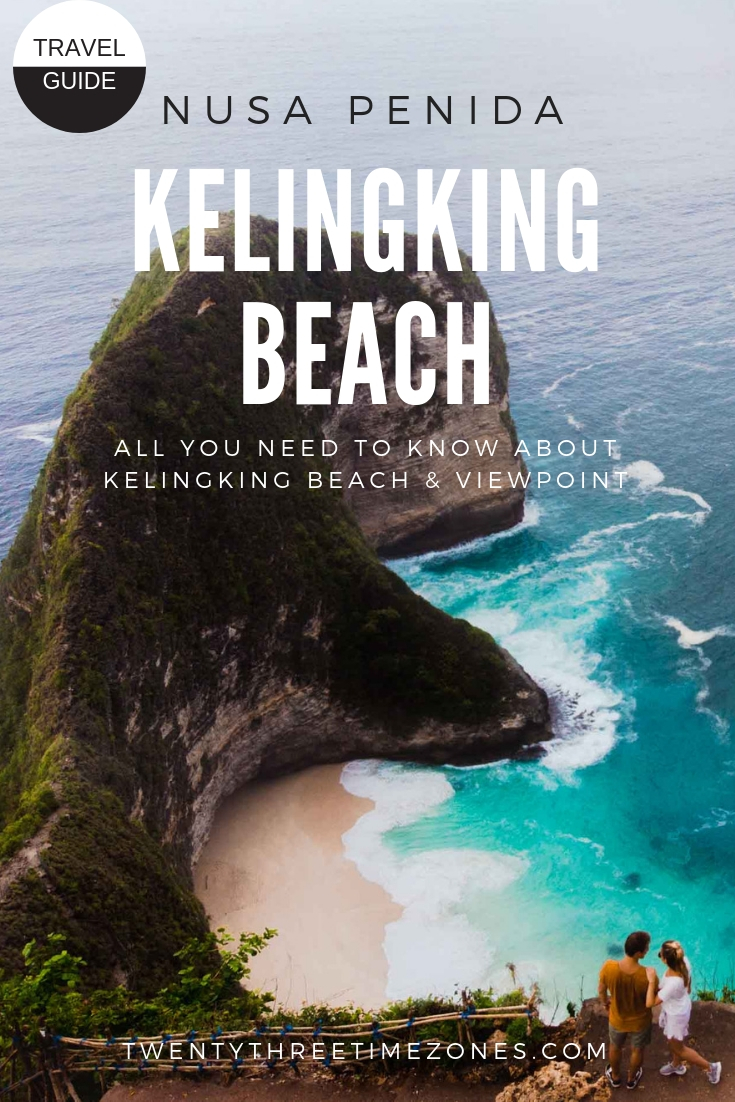 Nusa-Penida-tour-kelingking-beach-viewpoint-23timezones-travel-Guide.jpg