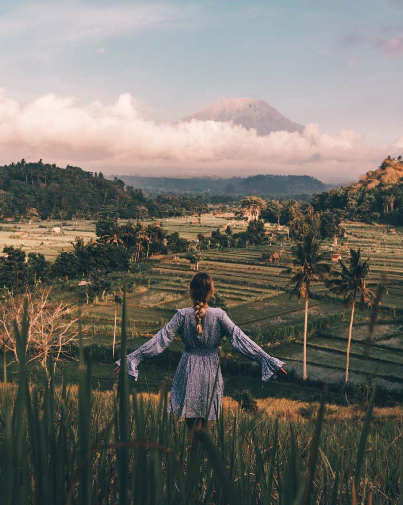 Bali Bukit Chinta