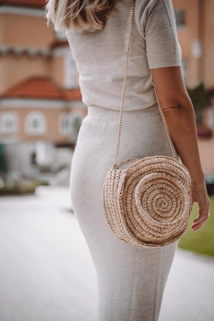 Sommertaschen