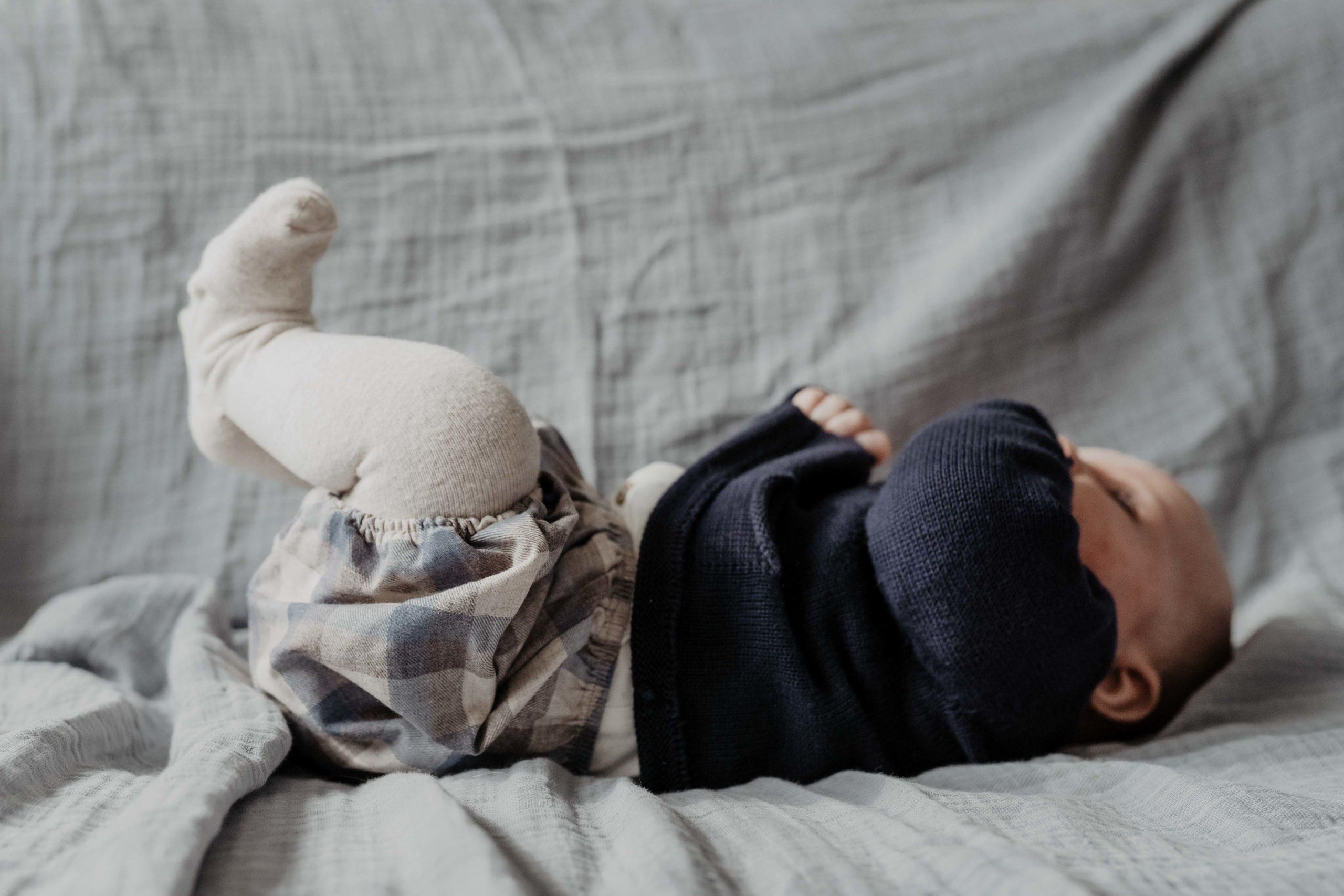 Zunahme Schwangerschaft Ersten 12 Wochen