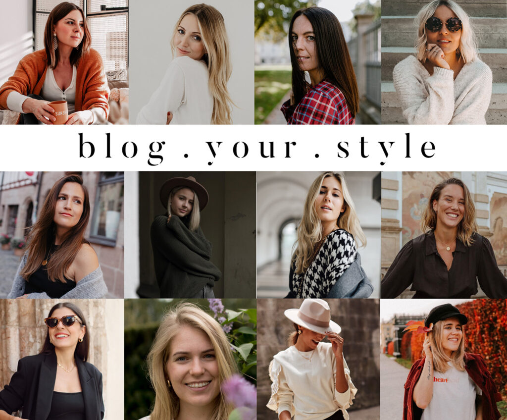 blogger österreich